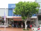 Suite 6/33 Harbour Drive Coffs Harbour, NSW 2450