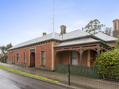 2-6 Murray Street East Colac, VIC 3250