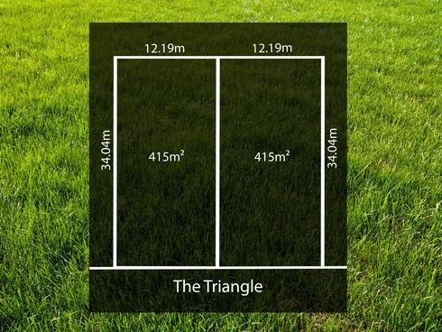 20 The Triangle Warradale, SA 5046