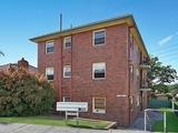 6/50 Lambton Road Waratah, NSW 2298