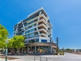 205/39 Mends Street South Perth, WA 6151