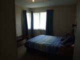 78 Baynes Street Wondai, QLD 4606
