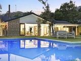 18 Camphorlaurel Court Tallebudgera Valley, QLD 4228