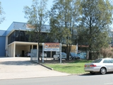 188 Newton Road Wetherill Park, NSW 2164