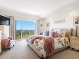 50 Woolmere Street Carrara, QLD 4211