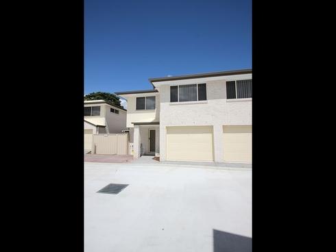 Unit 6/11 Storey Road Kallangur, QLD 4503