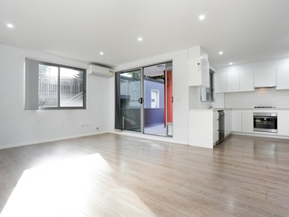 2/266-268 Liverpool Road Enfield , NSW, 2136
