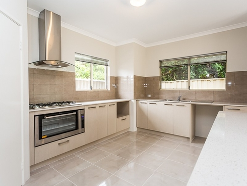 2a Adams Court Kelmscott, WA 6111