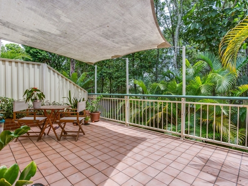 6/51 Pohlman Street Southport, QLD 4215