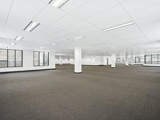 101/20 George Street Hornsby , NSW, 2077