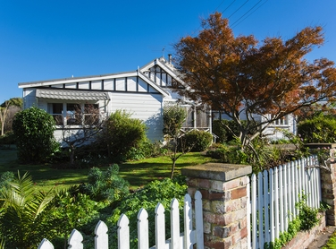 108 Stafford Street Whataupokoproperty carousel image