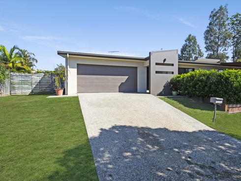 2/73 Maidenwell Road Ormeau, QLD 4208