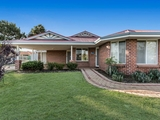 52 Foundation Loop Quinns Rocks, WA 6030