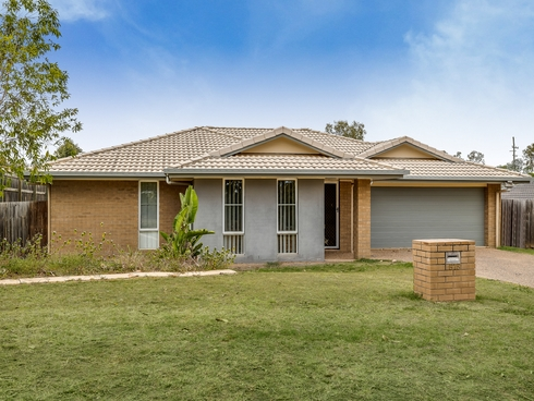 575 Connors Road Helidon, QLD 4344