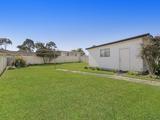 18 Belbowrie Street Canton Beach, NSW 2263