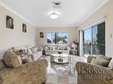 27 Farnham Avenue Roselands, NSW 2196