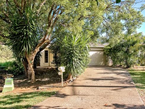 2 Student Street Nudgee, QLD 4014