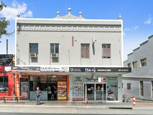 11A Norton Street Leichhardt, NSW 2040