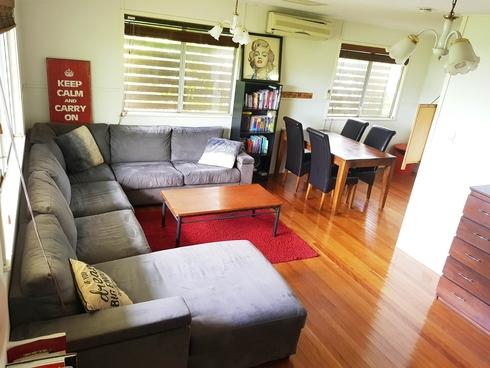 1 Manus Street Mount Isa, QLD 4825