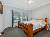 57 Dora Street Blacktown, NSW 2148