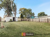 13 Fairview Street Guildford, NSW 2161