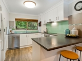 8 Bellerose Street The Gap, QLD 4061