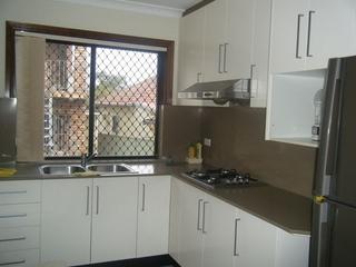 18A Morotai Avenue Riverwood , NSW, 2210
