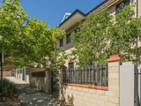 16 Victory Terrace East Perth, WA 6004