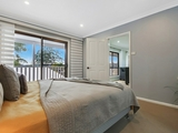 78 Island Point Road St Georges Basin, NSW 2540