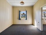 4 McCook Street South Toowoomba, QLD 4350