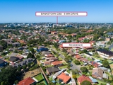 11 Ogmore Court Bankstown, NSW 2200