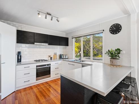 147 Wecker Road Mansfield, QLD 4122
