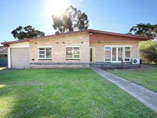 494 Milne Road Redwood Park , SA, 5097