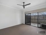16/170 Whiting Street Labrador, QLD 4215