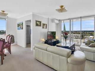 30/163 Willoughby Road Naremburn , NSW, 2065
