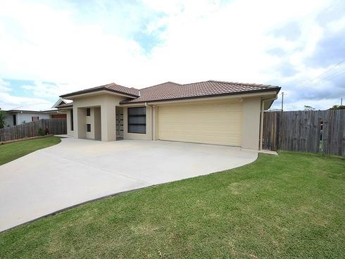 2 Benham Ave Kallangur, QLD 4503