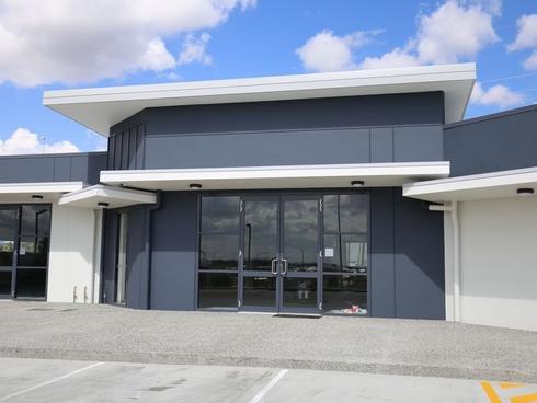 Unit 2 & 3/55 Adler Circuit Yarrabilba, QLD 4207