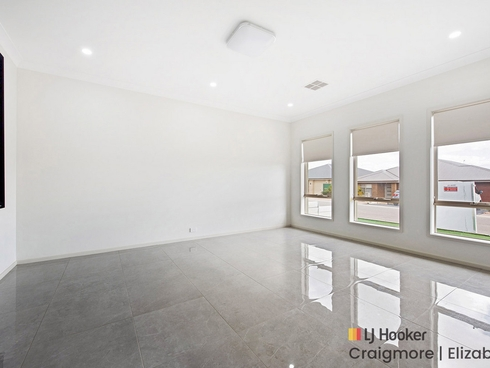 43 Liebrooke Boulevard Blakeview, SA 5114