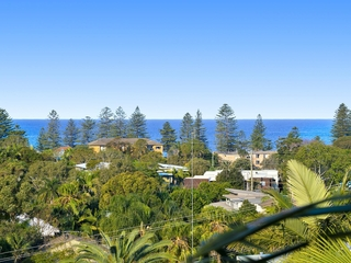 78 Seaview Avenue Newport , NSW, 2106