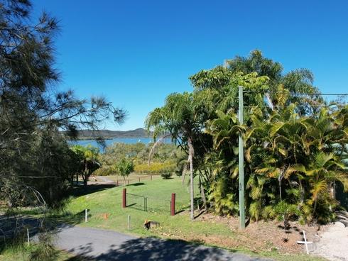 35 Cutter Street Russell Island, QLD 4184