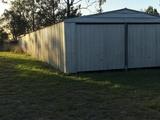 16 Main Street Maidenwell, QLD 4615