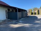 242a Magill Road Beulah Park, SA 5067