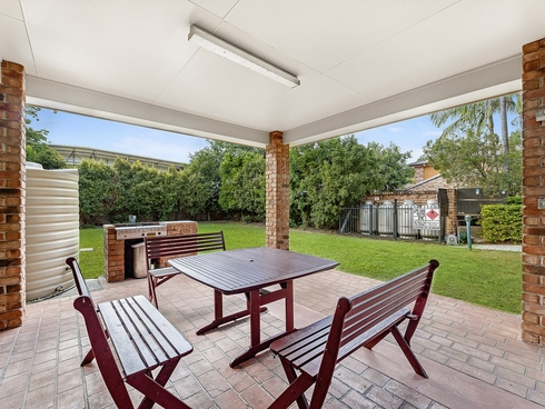 36/42 Beattie Road Coomera, QLD 4209