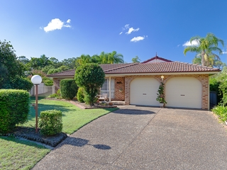 8 Neptune Place Croudace Bay , NSW, 2280