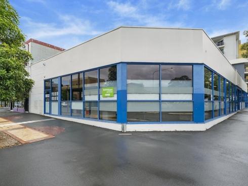 Unit D/216 Queen Street St Marys, NSW 2760