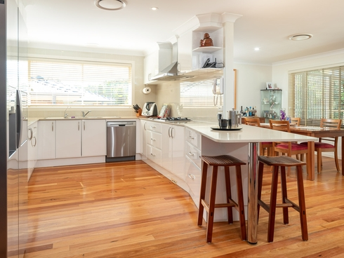 39 Courtenay Crescent Long Beach, NSW 2536