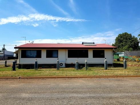 5 Hazel Street Mount Isa, QLD 4825