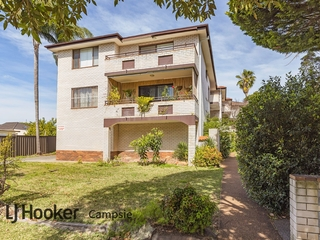 9/2-4 Seventh Avenue Campsie , NSW, 2194