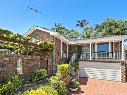 7 Cotswold Close Belrose, NSW 2085