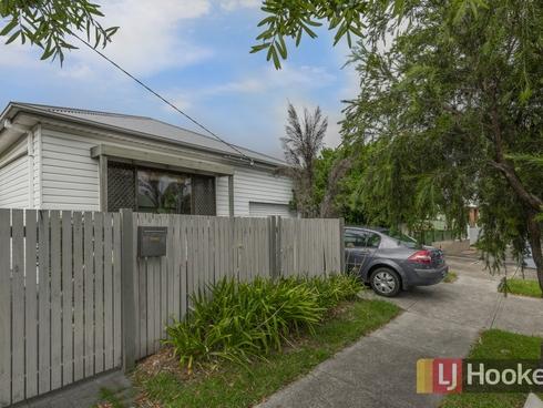 133 Cleary Street Hamilton, NSW 2303